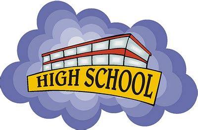 Freshman year experience of high school essay